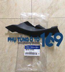 Ốp góc kính chắn gió Hyundai Starex