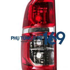 Đèn hậu Toyota Hilux