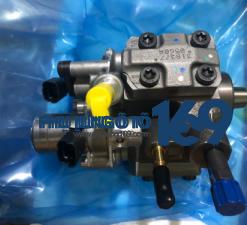 Bơm cao áp Mazda Bt50 2.2