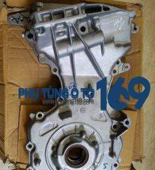Bơm dầu động cơ Suzuki Ertiga