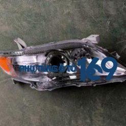 Đèn pha Toyota Camry 2.5Q