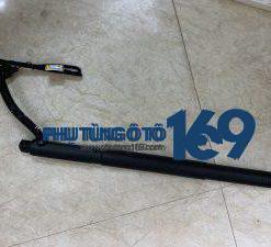 Ti chống cốp hậu trái BMW X6