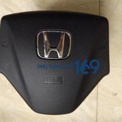 Túi khí chính Honda CRV