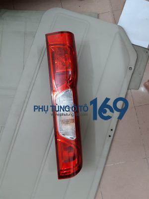 Đèn hậu Ford Transit