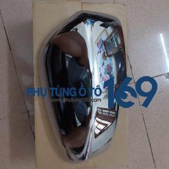 Ốp gương chiếu hậu Mitsubishi Xpander