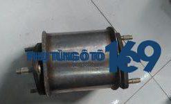 Bầu lọc khí xả Daewoo Gentra