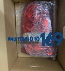 Đèn hậu trái Sangyong Rx270