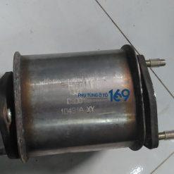 Bầu lọc khí xả Chevrolet Aveo 2012