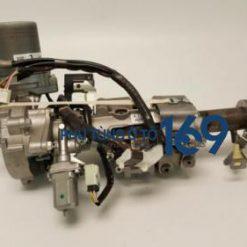 Cọc lái điện Lexus RX350