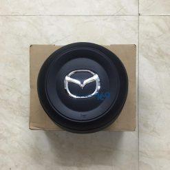 Túi khí chính Mazda 3