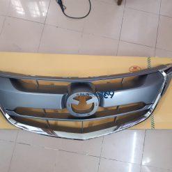 Ca lăng Mazda Bt50
