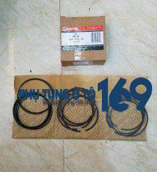 Xéc măng cos0 Ford Focus Sedan 2008 6M515148BA