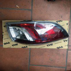 Đèn hậu ngoài trái Mazda 3s