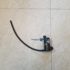 Mô tơ bơm nước rửa kính sau Chevrolet Spark 2011-2018
