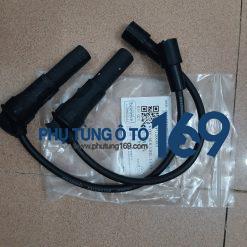dây cao áp Zotye T600 HLT200001