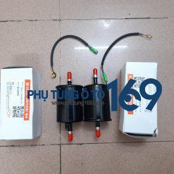Lọc xăng Zotye T600 1117010001