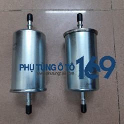 Lọc nhiên liệu Baic Q7 máy xăng