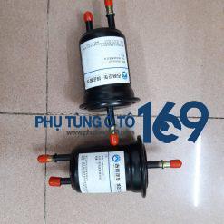 Lọc xăng Emgrand EC718 1064000037