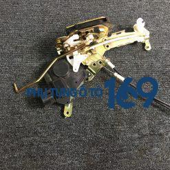 Ổ khóa ngậm cửa Lifan 620