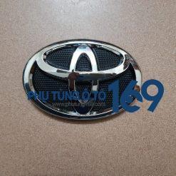 Biểu tượng calang Toyota Camry 2.5 Mỹ 2010