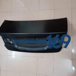 Cốp hậu Honda Civic