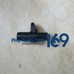 Cảm biến trục cơ BMW X6 35iX