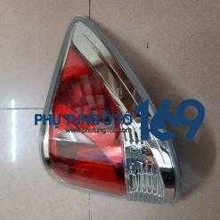 Đèn hậu Mazda Bt50