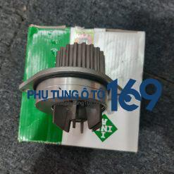 Bơm nước động cơ Dongfeng Peugeot