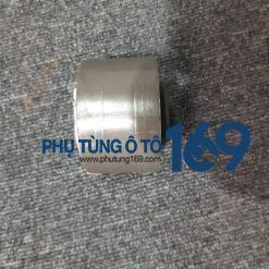 Cao su trục láp trung gian Dongfeng Peugeot
