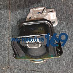 Chân máy thủy lực Dongfeng Peugeot