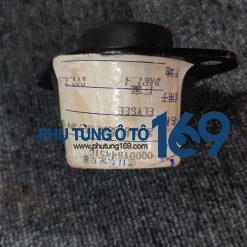 Chân máy trái Dongfeng Peugeot