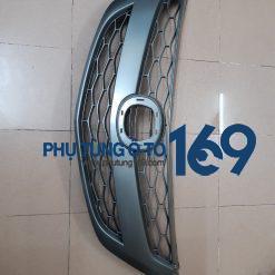Calang Mazda Bt50