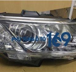 Đèn pha trái Toyota Camry