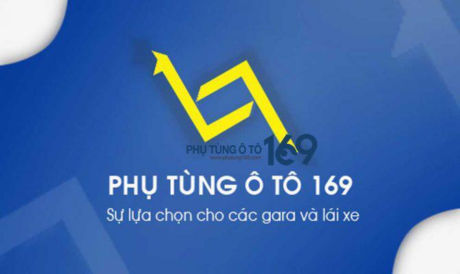 phutung169.com
