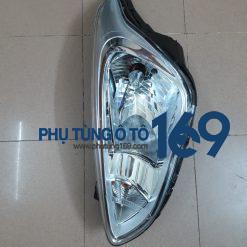 Đèn pha Hyundai I10 Grand
