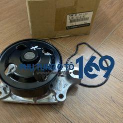 Bơm nước động cơ Mazda 3 1.6