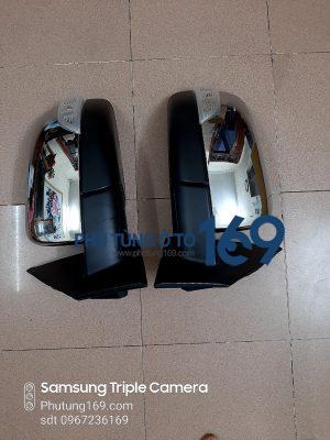 Gương chiếu hậu Toyota Hilux