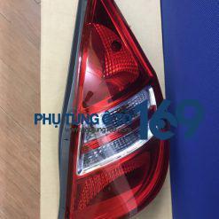 Đèn hậu phải Hyundai I 30
