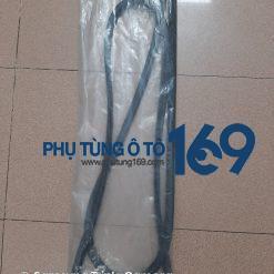 Gioăng kính chắn gió Hyundai I10 Grand