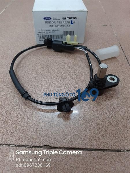Cảm biến ABS Mazda Bt50
