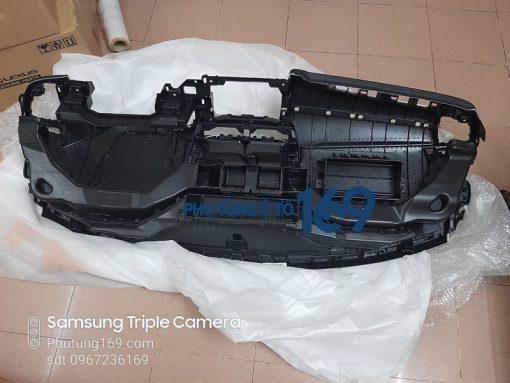 Mặt táp lô Honda Crv