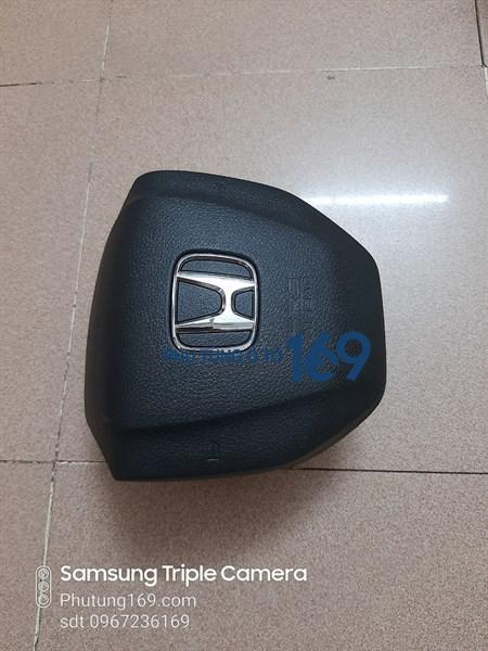Túi khí lái Honda CRV