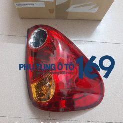 Đèn hậu Mitsubishi Triton