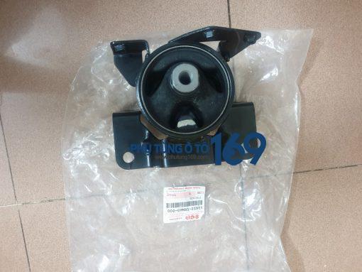 Chân máy trái Suzuki Ertiga