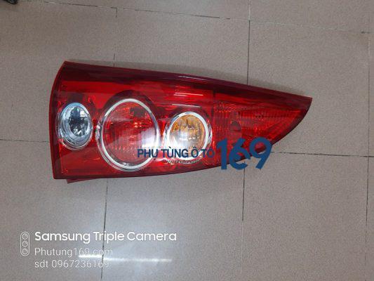 Đèn hậu lái Mazda Premacy