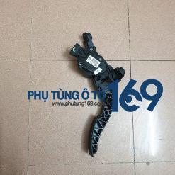 Bàn đạp chân ga Hyundai I10 Grand
