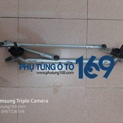 Cơ cấu gạt mưa Hyundai Santafe