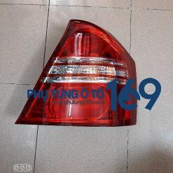 Đèn Hậu Lifan 620