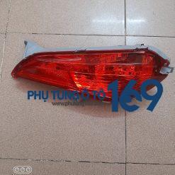 Đèn gầm cản sau Toyota Vios
