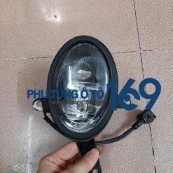 Đèn gầm trái Lifan 520i